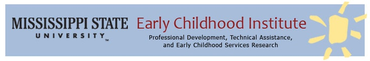 02-07-2012 NEWS - Common Core Standards for pre-kindergarden -kindergarten.  Click on English Language Arts and Mathematics.