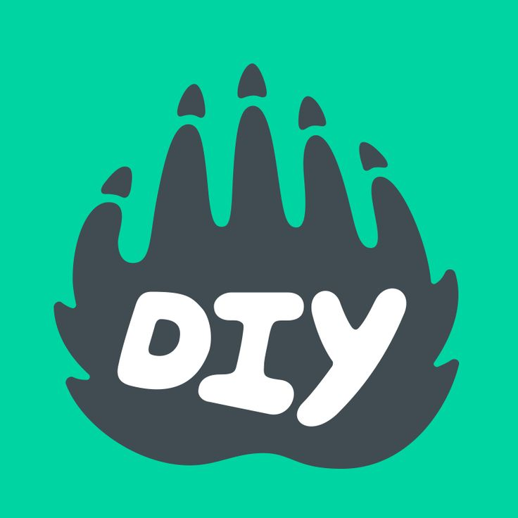 DIY can provide a unique and wonderful hands-on learning experience for children, provided they receive the appropriate level of adult support for any given activity. This website is designed to help children develop valuable life and academic skills around their personal interests.