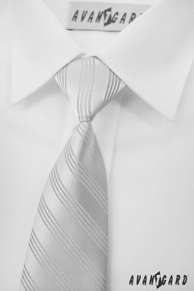 Chlapecká kravata AVANTGARD
