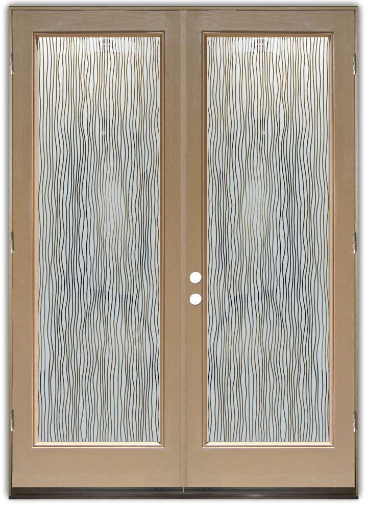 20 Best Glass Door Images On Pinterest Interior Glass Doors Etched Glass And Entrance Doors