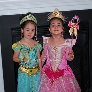 Princess Party Ideas  http://www.perfect-parties.com/princess-birthday-party.html  #princessparties, #kidsparty: Princesses Birthday Parties,  Jammi, Parties Ideas, Premier Princesses, Princess Birthday Parties, Princesses Parties, Parties Theme, Birthday Ideas, Little Princesses