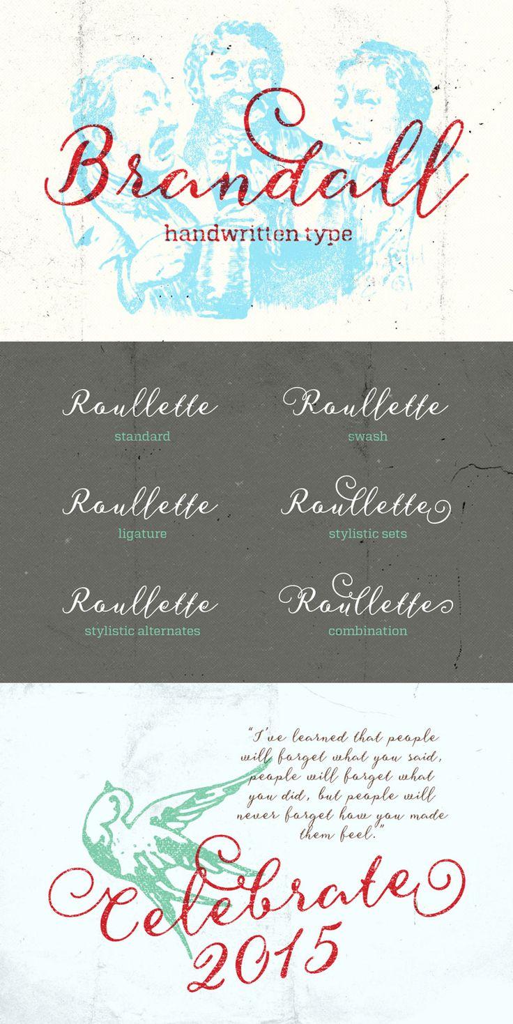 Best images about cursive fonts on pinterest true