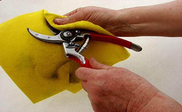 el-cuidado-de-tus-herramientas-de-jardin