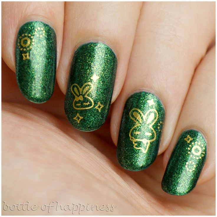 443 best My Nail Art images on Pinterest   Being happy, Bonheur and ...
