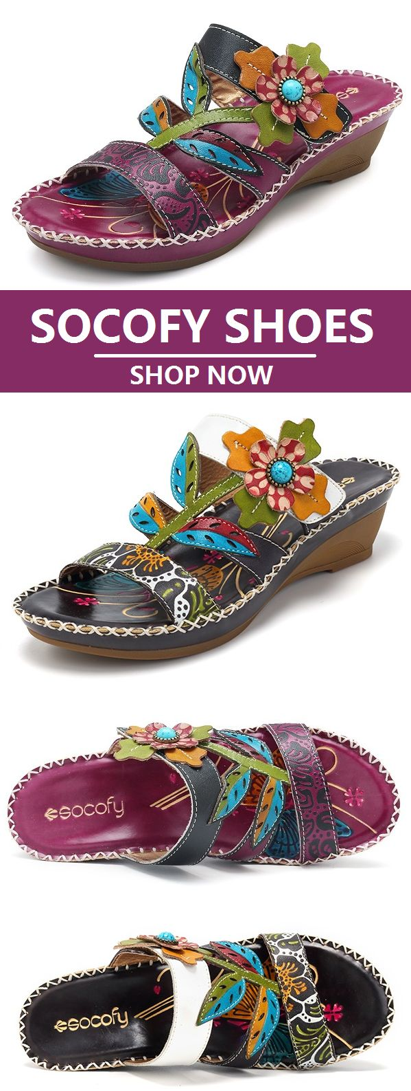 Regilla Shoes For Sale