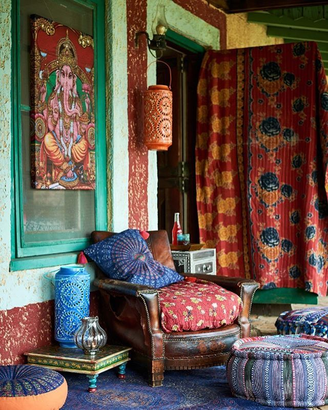 1291 Best Images About Bohemian And Victorian Decor On