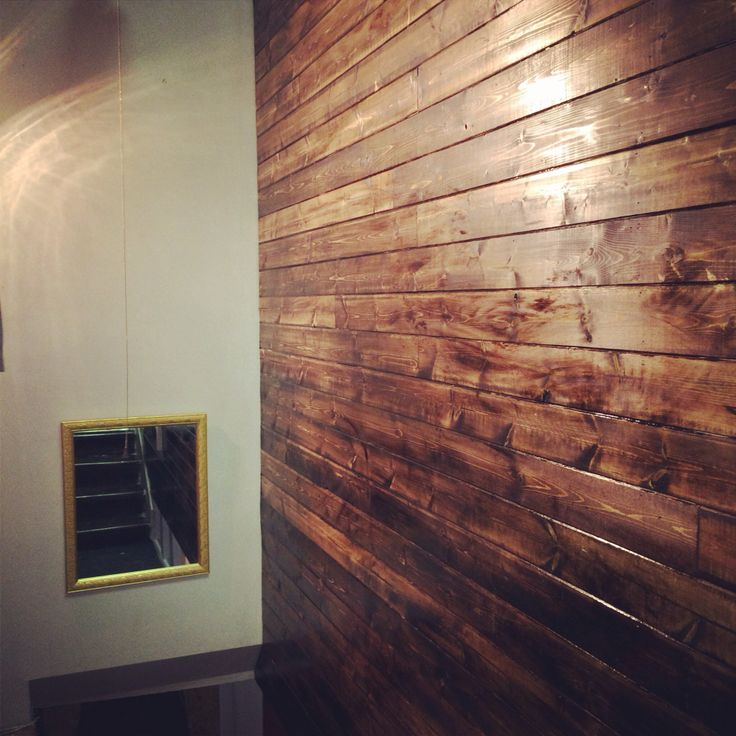 diy wood panel wall diy pine oak panelling interior