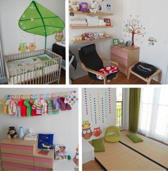 135 best Contemporary Nursery Kids Bedroom Ideas images on Pinterest