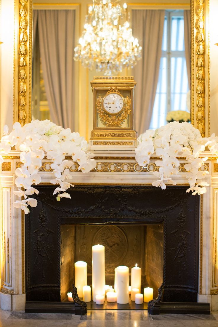 191 best candles images on pinterest candles marriage and wedding