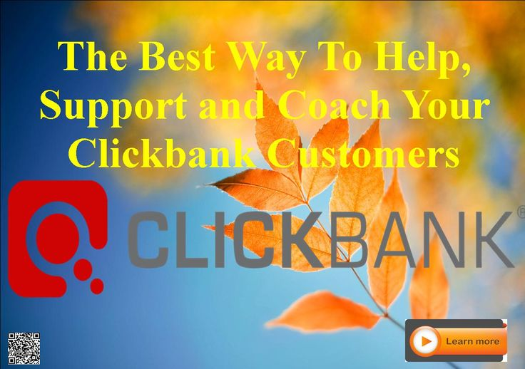 The Best Way To Help, Support and Coach Your Clickbank Customers. http://7061a9wiyndwdm3djtqh1-9zbc.hop.clickbank.net/?tid=ATKNP1023