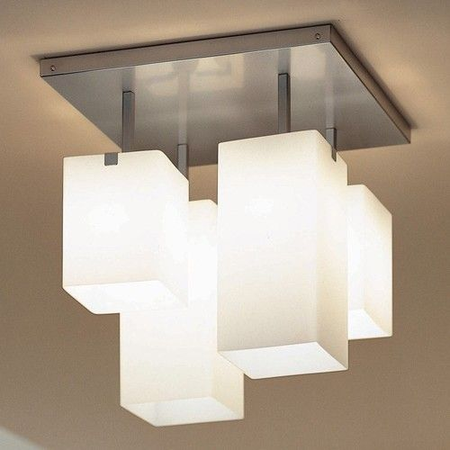 ceiling mount light fixtures for bathroom symmetry 3 ceiling light larger ceilings and lights 25192