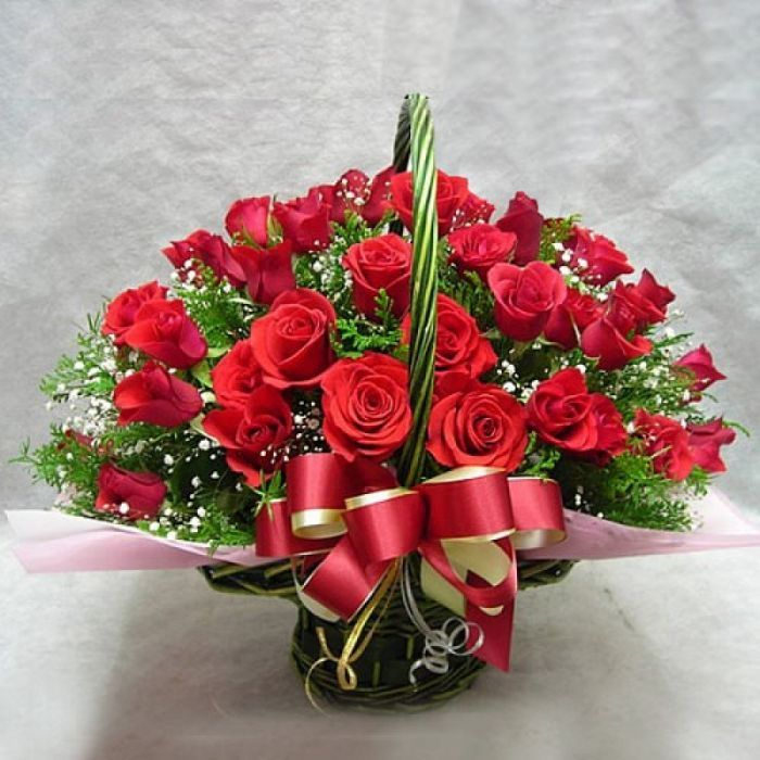 Oyegifts Provide Same Day Delivery On Send Gifts To Kolkata Gifts Send Gift Delivery Gifts