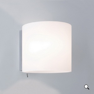 Best Wall Lights Images On Pinterest Wall Lights Bathroom