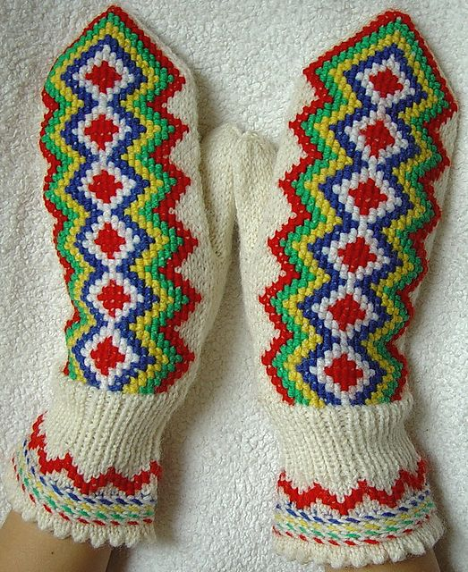 Easy Knit Baby Booties Free Pattern : 17 Best images about Samisk inspirert on Pinterest Reindeer, Wool and Knitting
