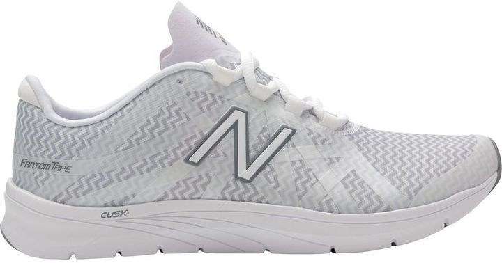 New Balance 811 Running Shoe - Wide - Women\u0027s | Running shoes, Running and  Products
