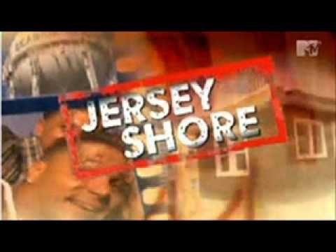 Disco Pogo - Die Atzen  (Jersey Shore Soundtrack) HQ