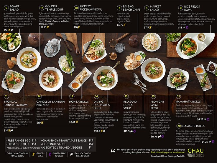 45 best Restaurants images on Pinterest Restaurant, Menu layout - how to make a restaurant menu on microsoft word