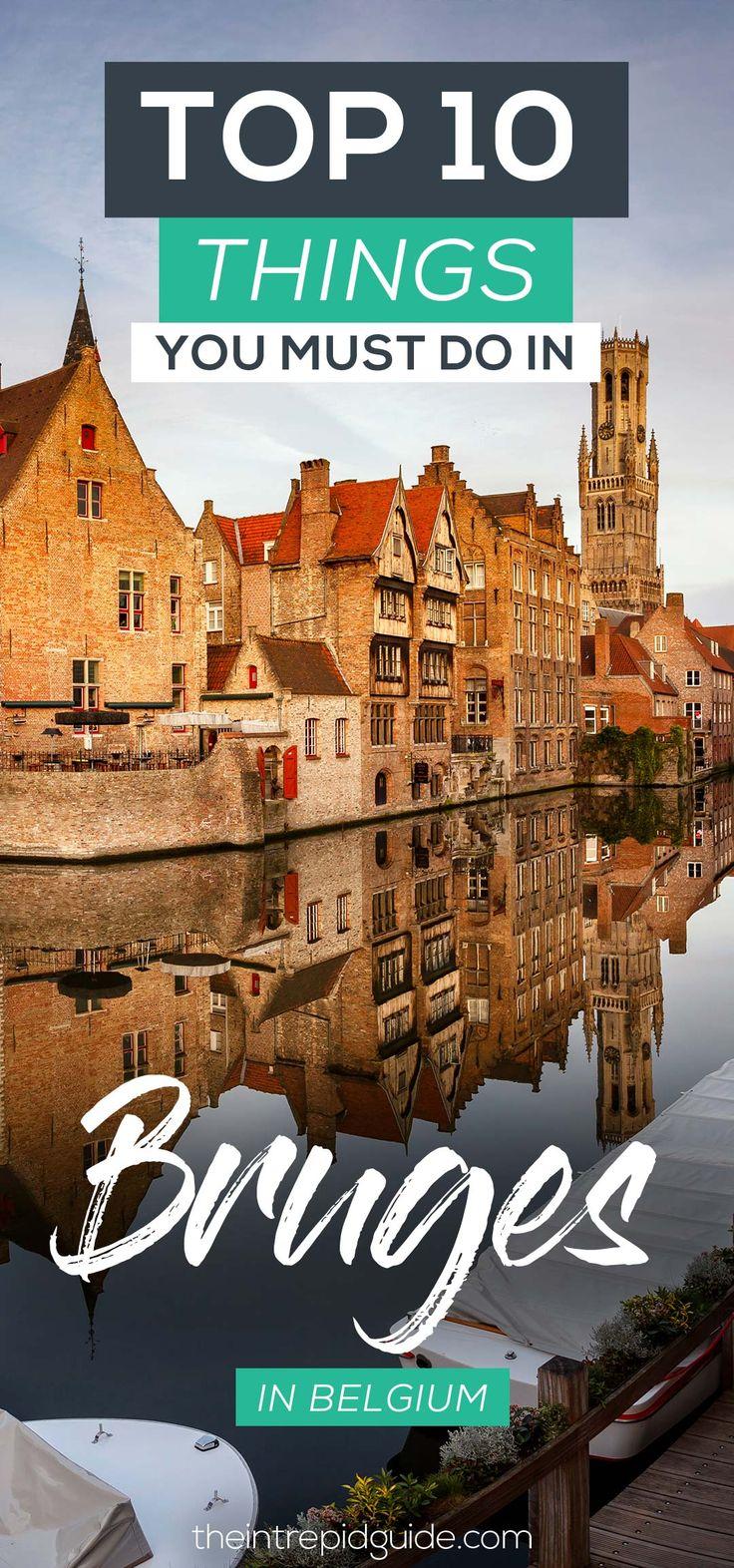 172 best Favorite Places & Spaces images on Pinterest | Destinations ...