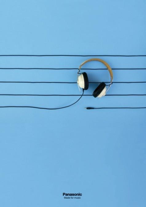 Música es amor :)