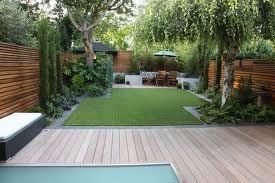 garden lawn designs - Google Search