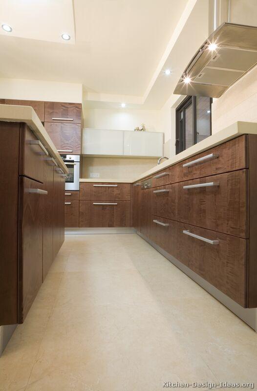 Best 607 Best Images About Modern Kitchens On Pinterest Dark 400 x 300