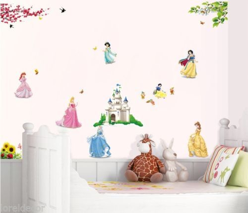 40 best images about vinilos infantiles y pegatinas for Pegatinas decorativas pared infantiles
