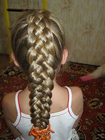 beautiful hairstyles for long hair 13 http://mybeautiness.com/beautiful-hairstyles-for-long-hair/