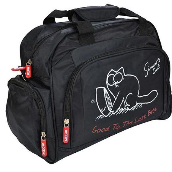 Simons Cat taška