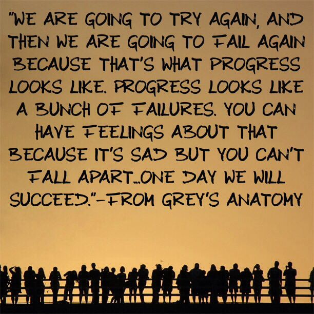 1000+ images about Grey's on Pinterest | To be, Grey ...