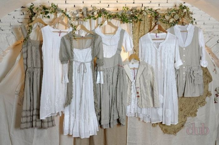 Boho style with their hands full for: pattern skirts, dresses, sundresses, tunics, trousers, blouses, cardigan