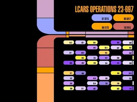Lcars Operations: Desktop Nexus, Stars Trekker, Lcar Operation, Series Wallpapers, Nexus Wallpapers, Desktop Backgrounds, Desktop Wallpapers, Minis Wallpapers, Ipad Wallpapers