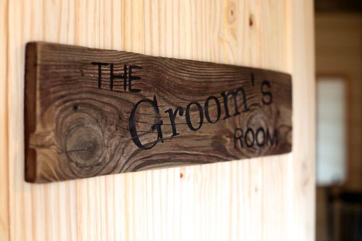 Rustic Bride Barn Wedding Texas Dallas DFW North Texas Groom www.rusticgraceestate.com #barnwedding #dallaswedding