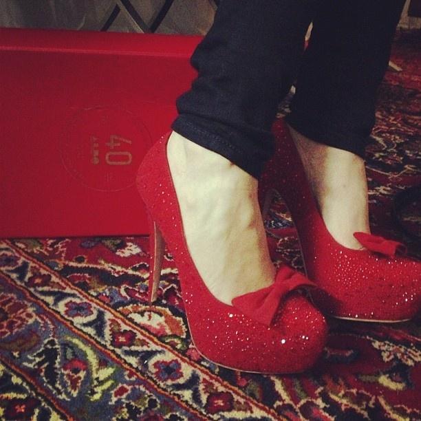 aldo shoes for women instagram hashtags generator