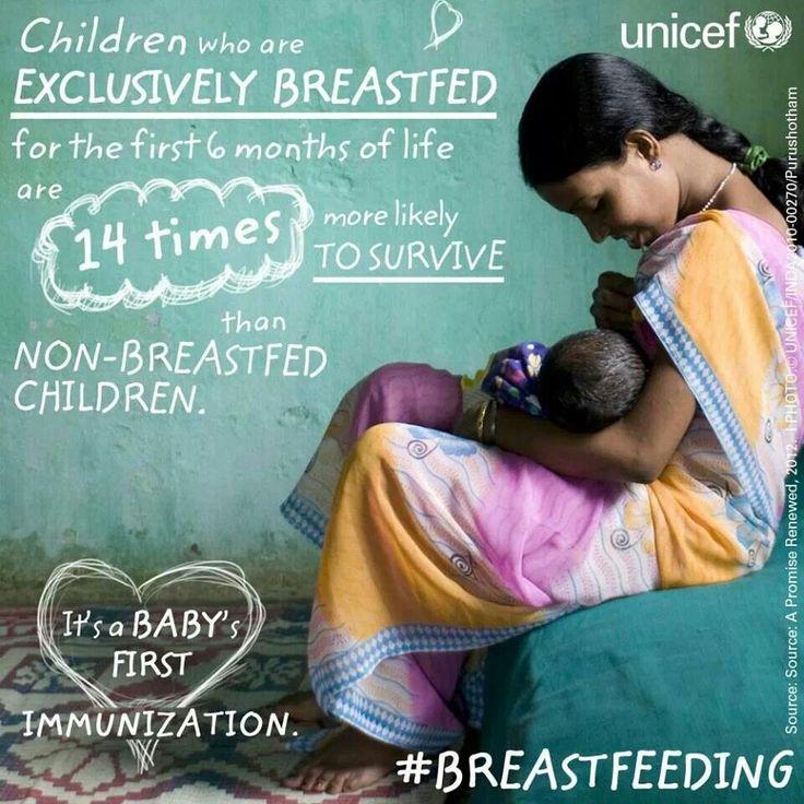 Exclusive breastfeeding http://needhelpbreastfeeding.blogspot.com/