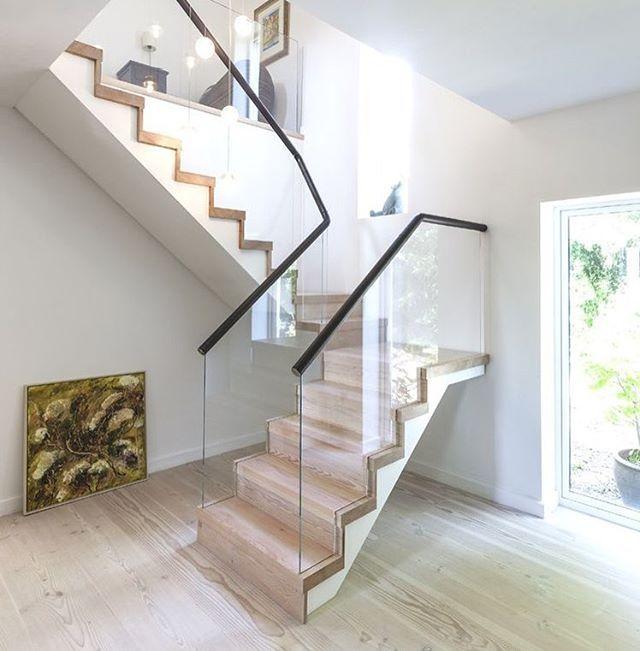 Die besten 25+ Was will ich werden Ideen auf Pinterest Vampire - design treppe holz lebendig aussieht