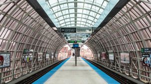 South Loop guide: What to do just south of Chicago's downtown