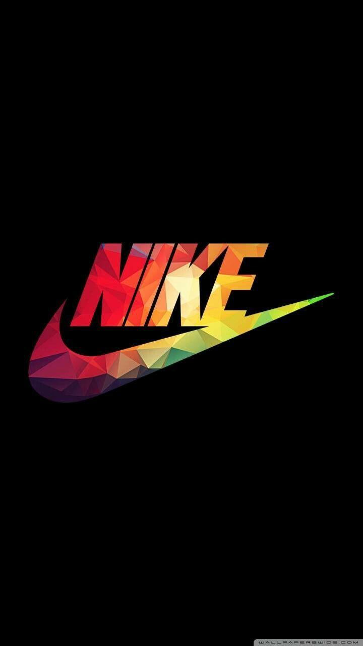 Logo Nike Iphoneachtergronden Fond Decran Nike Fond Ecran Nike Fond D Ecran Iphone Nike