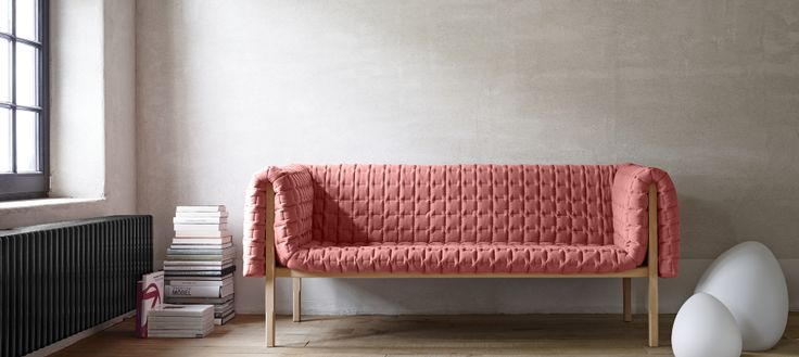 https://www.ligne-roset.com/de/modele/wohnen/sofas/ruche/1701