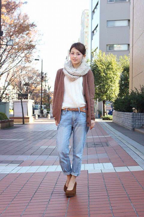 29 best 宮司 愛海 images on Pi...