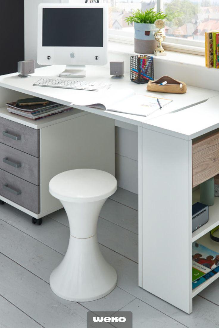 Schreibtisch Für Jungs 2021