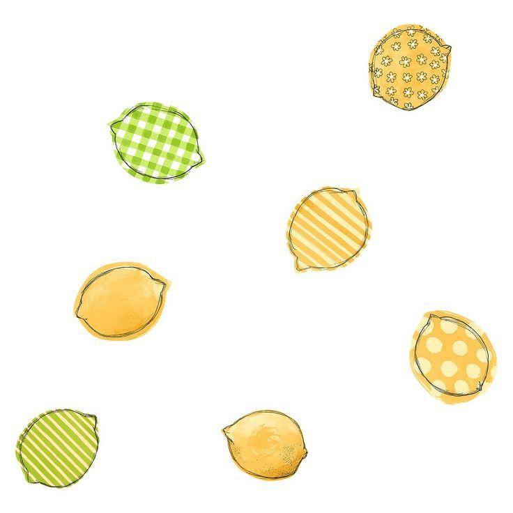 Lemon Kitchen Decor At Target: 10 Best Paint Color: Morning Room Images On Pinterest