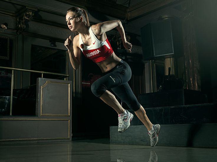 .Art Inspiration, Breathtaking Photos, Health Gym, Motion Movement, Body Movement, Movement Movimento, Breath Tak Photos, Athletic Photography, 500 Download