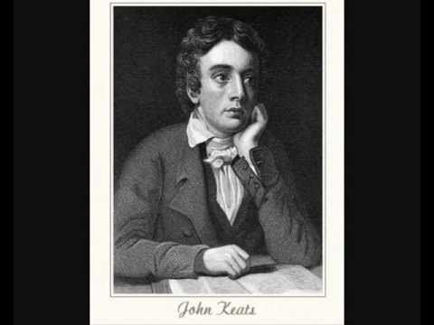 john keats - la belle dame sans merci essay Category: john keats belle dame sans merci essays title: la belle dame sans merci by john keats.
