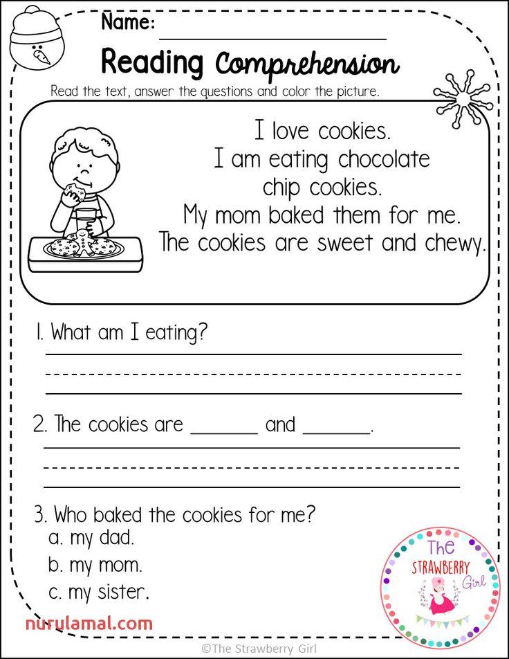 Kumon Worksheets For Kindergarten Pdf
