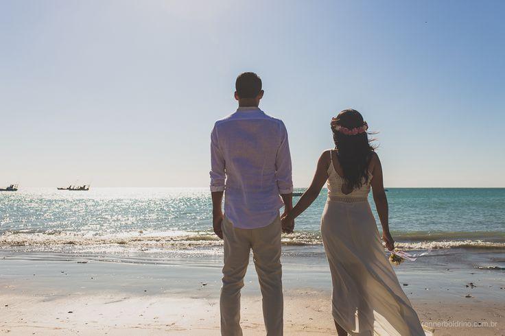 ensaio maceio, ensaio pajuçara, ensaio praia da pajuçara, ensaio, ensaiomaragogi, maragogi, maceio, alagoas, fotografo maceio, fotografo alagoas, ensaio praia, praia, ensaio casal, ensaio, litoral, fotografo de casamento maceio, fotografado de casamento alagoas