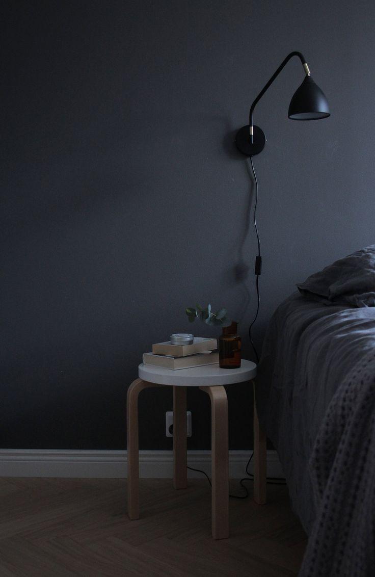 Styling: Elisa Manninen