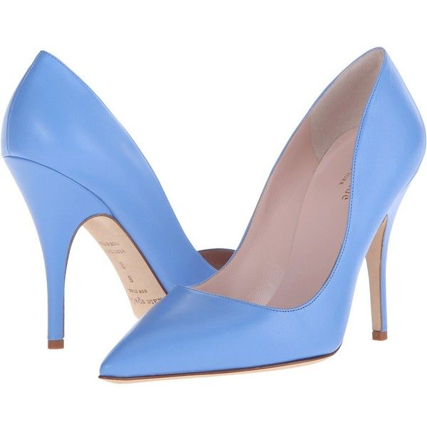 1000  ideas about Blue High Heels on Pinterest | Pumps, Blue heels ...