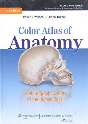Free Medical Books...PT student necessity