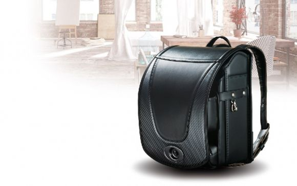 Lexus+creates+$1,350+luxury+randoseru+Japanese+backpack+with+material+from+its+iconic+sportscar