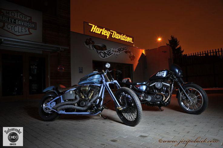 photo_jiripolacek_harleydavidsonpraha_salamounkabikes_custom